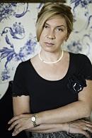 Потемкина Марина Владимировна